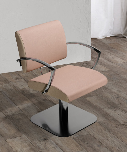 Hairdressing chair: Nexia - Salon Ambience