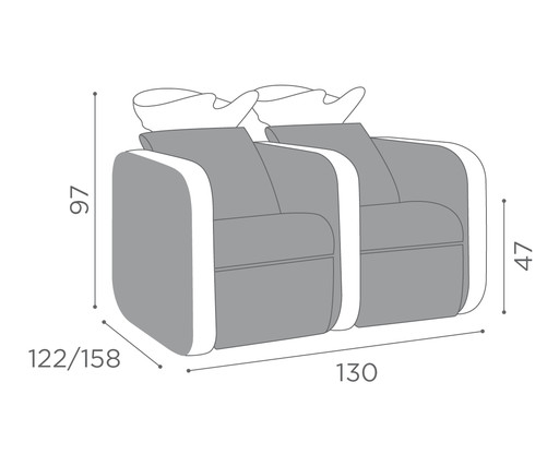 iconwash-sofa.jpg
