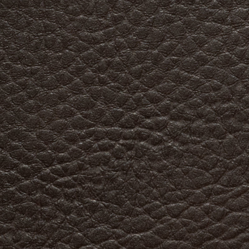 Upholstery colour: Hot Chocolate 60