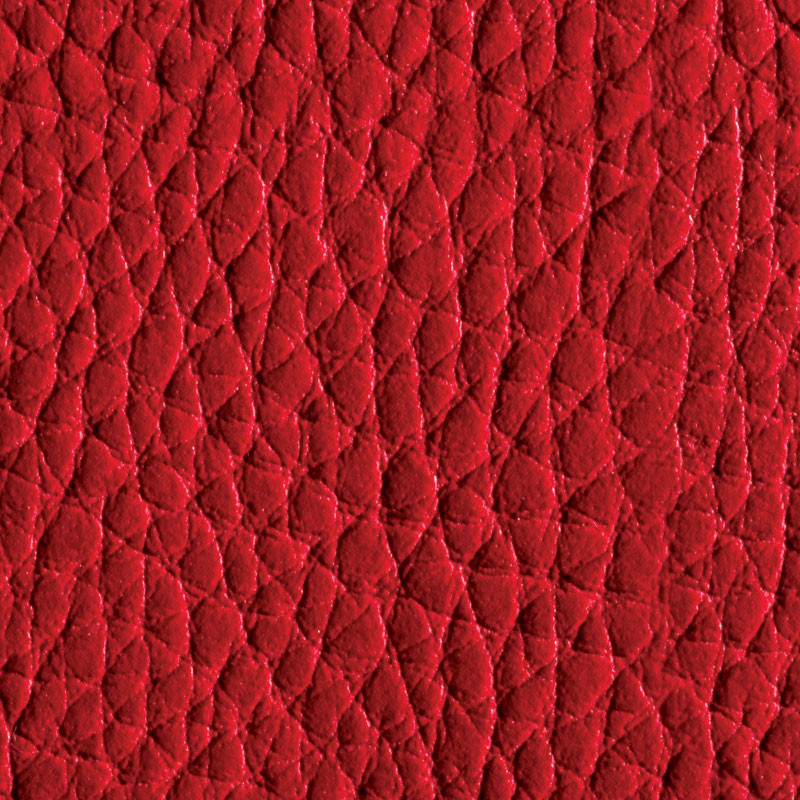 Upholstery colour: Cherry E8