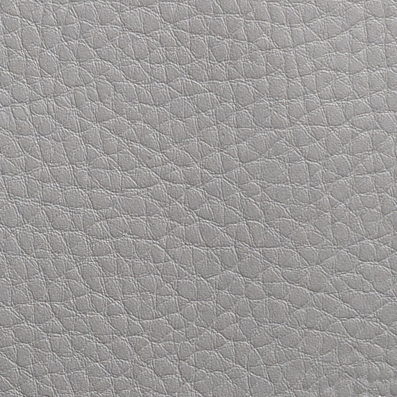 Upholstery colour: Light Grey G5
