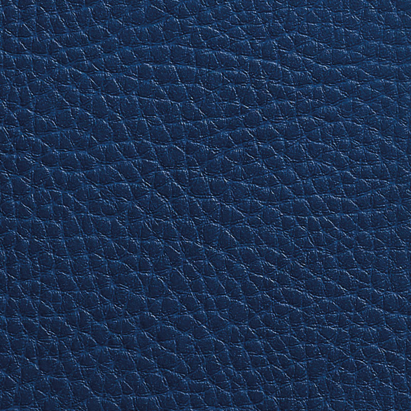Upholstery colour: Royal Blue G9