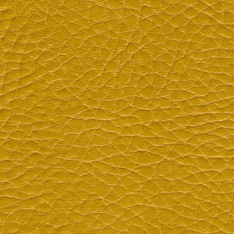 Upholstery colour: Honey L1