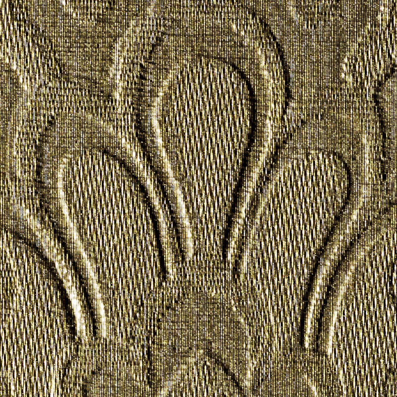 Upholstery colour: Gold Damask 24