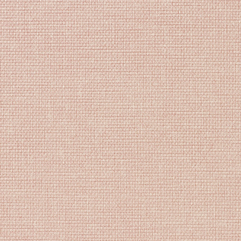 Colore tappezzeria Poltrona: Strawberry Milk K4
