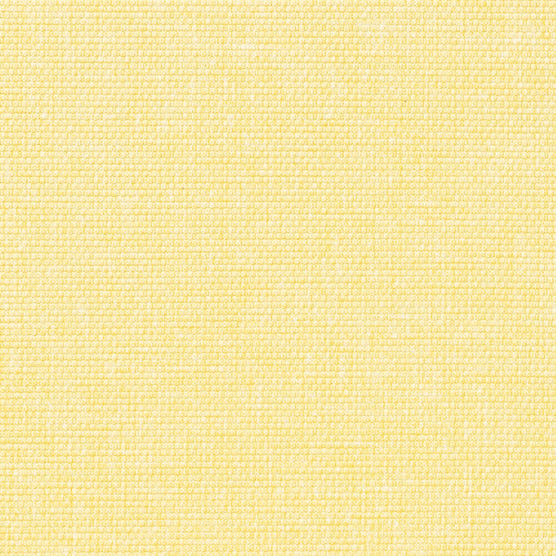 Upholstery colour: Banana Milk K5