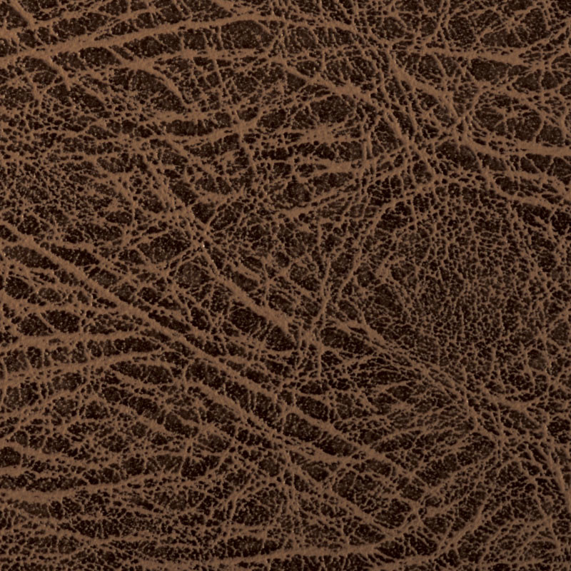 Upholstery colour: Vintage Brown F5