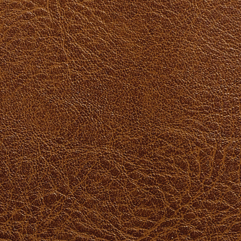 Upholstery colour: Vintage Tan G2