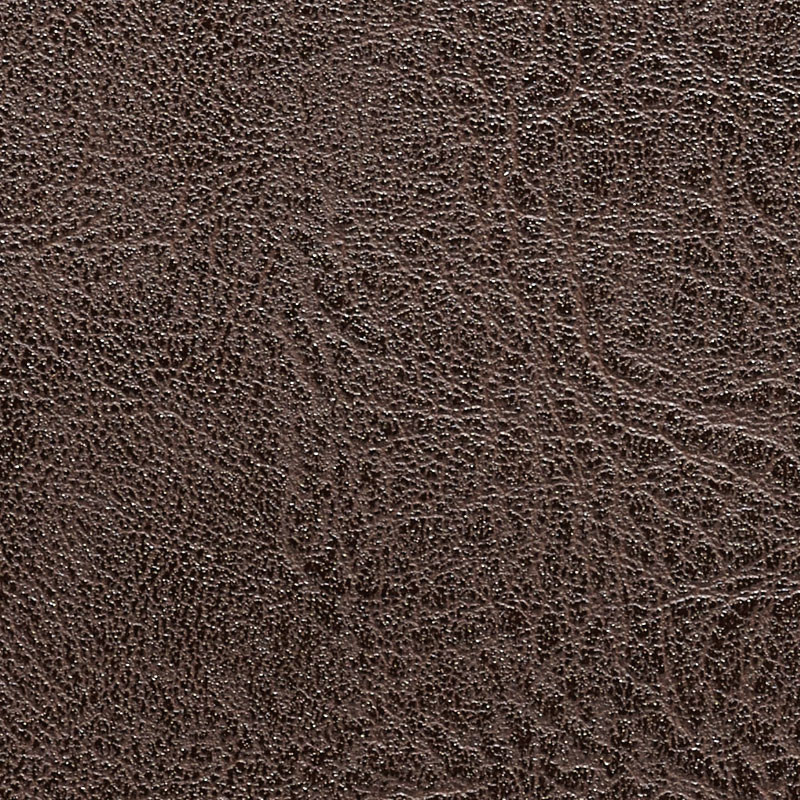 Upholstery colour: Vintage Chocolate H9