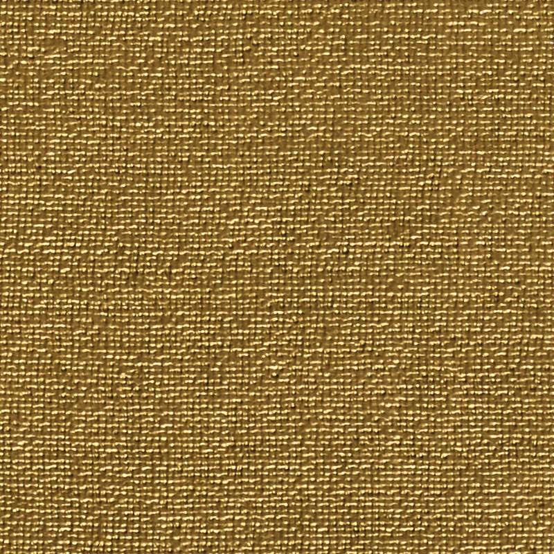 Upholstery color Washing Unit: Gold K6