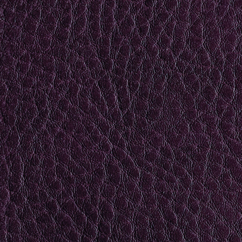 Upholstery color Washing Unit: Amethyst 52