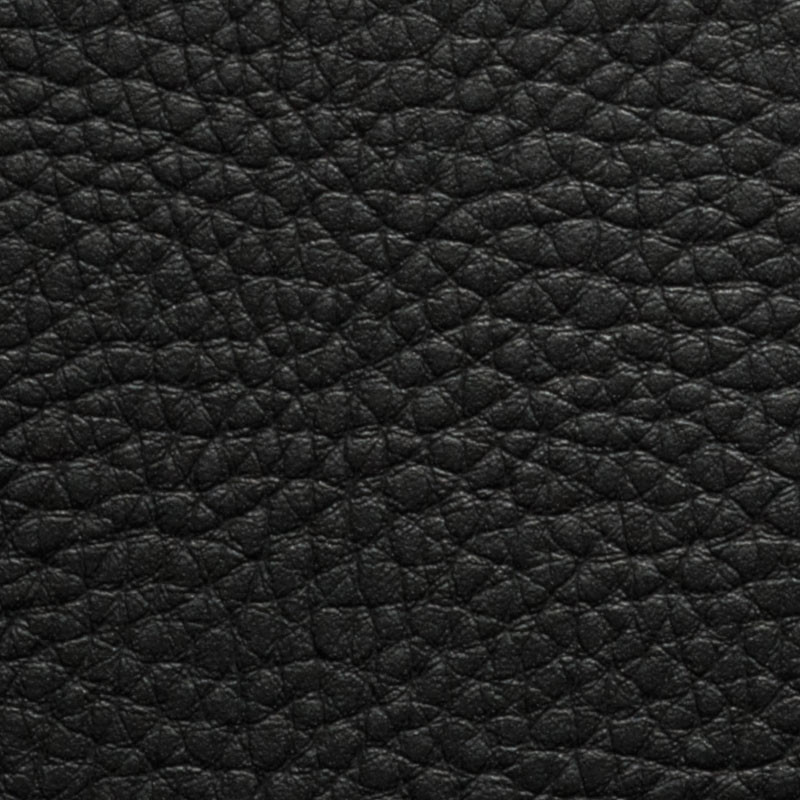 Upholstery color Washing Unit: Black Coffee 59